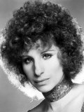 A Star Is Born, Barbra Streisand, 1976 Photo