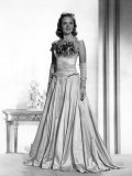 Donna Reed, 1945 Prints
