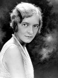 Helen Hayes, c.1927 Prints