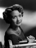 Jane Powell, Late 1940s Prints