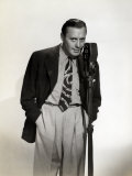 Jack Benny, c.1930s Prints