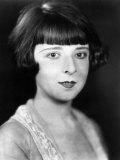 Colleen Moore, c.1920s Print