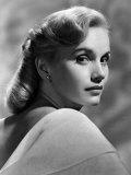 Eva Marie Saint, c.1950s Posters