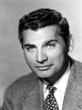 Jeff Chandler, c.1951 Print