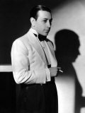George Raft, c.1934 Poster