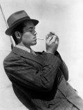 Henry Fonda, 1935 Photo