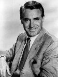 Cary Grant, 1959 Prints