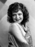 Clara Bow, 1930 Prints