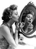 Ava Gardner, 1949 Photo