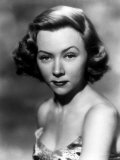 Gloria Grahame, c.1950 Prints
