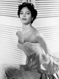 Dorothy Dandridge, c.1950s Prints