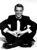 Cary Grant Prints