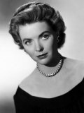 Gentleman&#39;s Agreement, Dorothy Mcguire, 1947 Photo
