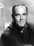 Spencer's Mountain, Henry Fonda, 1963 Prints