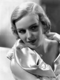 Frances Farmer, c.1936 Prints