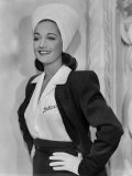 Dorothy Lamour, c.1942 Prints