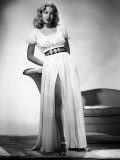 Gloria Grahame, 1946 Prints