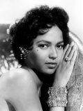 Dorothy Dandridge, c.1959 Prints
