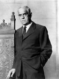Boris Karloff Photo