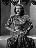 Jane Greer, c.1946 Print