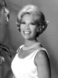 Dinah Shore, c.1960s Print