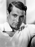 Cary Grant, 1930s Photographie