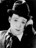 Harry Langdon, 1929 Poster