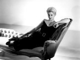 Kim Novak, 1950s Prints