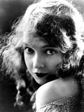 Lillian Gish, Late Teens Photographie