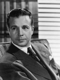 Meet the People, Dick Powell, 1944 Foto