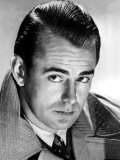 Portrait of Alan Ladd, c.1950 Prints
