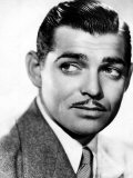 Clark Gable, c.1930s Affiches