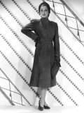 Dorothy Lamour, 1939 Prints