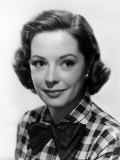 Jane Greer, 1953 Prints