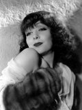 Lupe Velez, c.1933 Prints
