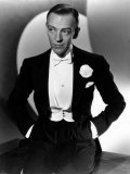 Fred Astaire at the Time of Roberta, 1935 Prints