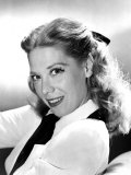 Dinah Shore, c.Mid-1940s Prints