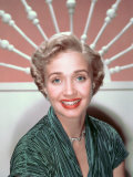 Jane Powell, 1950s Poster