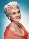 Judy Holliday Prints