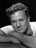Big Hangover, Van Johnson, 1950 Photo