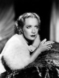 Miriam Hopkins, c.1930s Prints