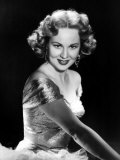 Portrait of Virginia Mayo, c.1950 Prints