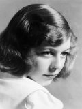 Margaret Sullavan, 1936 Photo