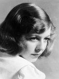 Margaret Sullavan, 1936 Prints