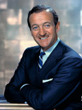 David Niven Posters