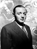 Peter Lorre, 1944 Photo