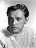 Richard Burton, 1957 Prints