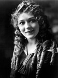 Mary Pickford, c.1915 Photo
