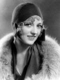 Marion Davies, Late 1920s-Early 1930s Prints