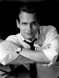 Paul Newman Affiches